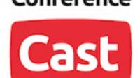 ConferenceCast. Тестовое мероприятие. Подключение онлайн-кассы
