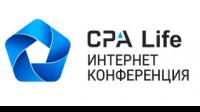 CPA Life 2016
