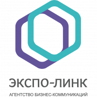 Агентство бизнес-событий Экспо-Линк