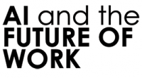 2017 AI and the Future of Work Conference