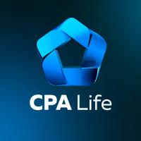 CPA Life