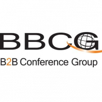 B2B Conference Group (BBCG)