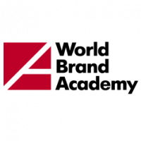 Международная Академия Бренда