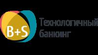 B+S. Технологичный банкинг 2019 | Екатеринбург