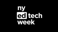 NY EdTech Week:  The Global EdTech Festival 2017