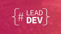 The Lead Developer New York 2018