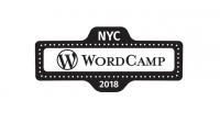 WordPress Conference 2018 New York