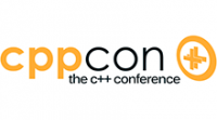 CppCon 2017
