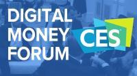 Digital Money Forum 2019