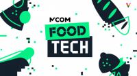MCOM Foodtech 2019