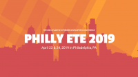 Philly ETE 2019