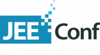 JEEConf 2014