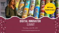 2019 Digital Innovator Summit