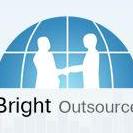 BrightOutsource