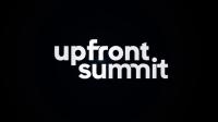 Upfront Summit 2019