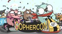 GopherCon 2019