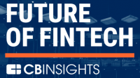 The Future Of Fintech 2019