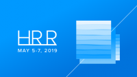 HR Redefined 2019