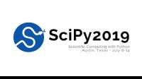 SciPy 2019