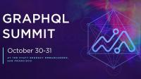 GraphQL Summit 2019
