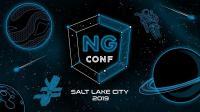 ng-conf 2019