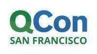 QCon.ai San Francisco 2018