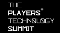 The Players Technology Summit