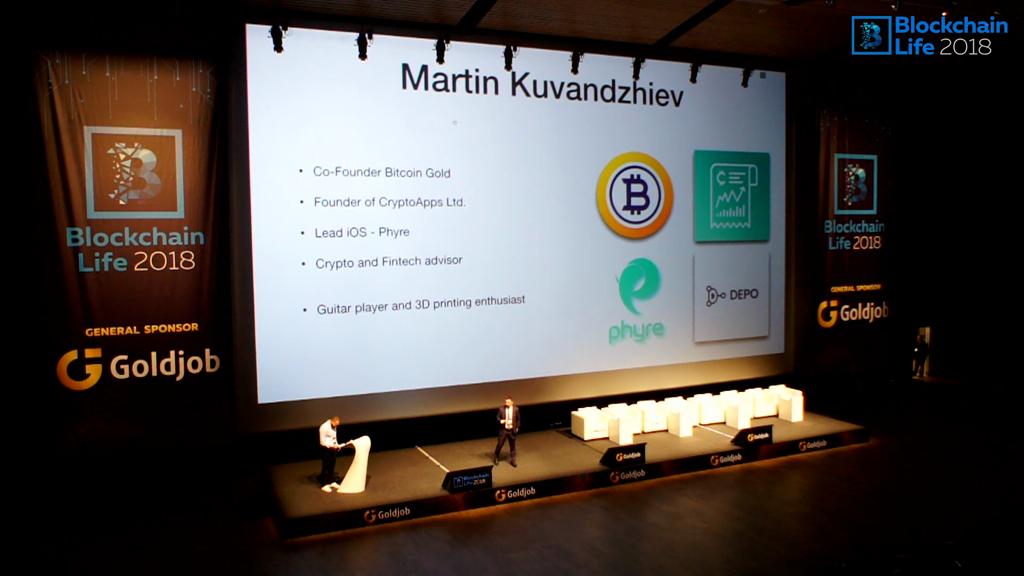 Уязвимости и атаки на блокчейн