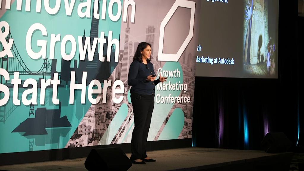 Autodesk's Unfair Strategic Advantage: How AI Quadrupled Their Conversions & Doubled Their Content Engagement