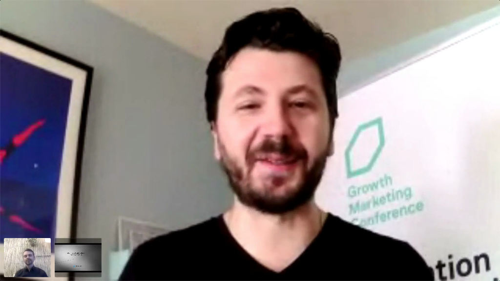 eCommerce Strategy During COVID-19 Downturn [LIVE]