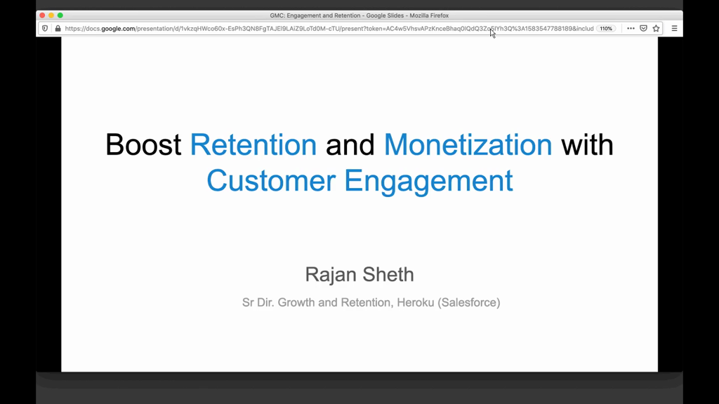 How to Boost Retention and Monetization with Customer Engagement
