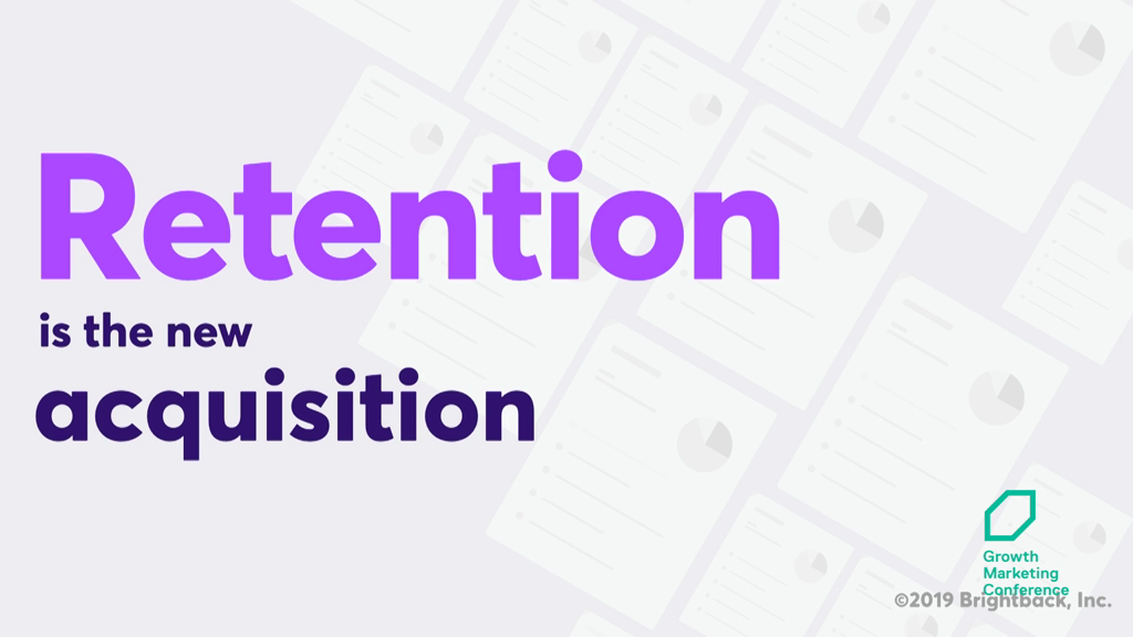Actionable CrazyEgg Case Study: Why Retention is the New Acquisition