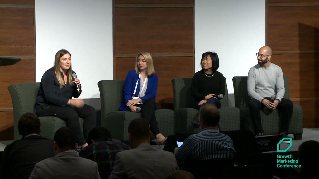 Product-Led Growth Panel: How Intercom, Gainsight & Loopio Keep Winning