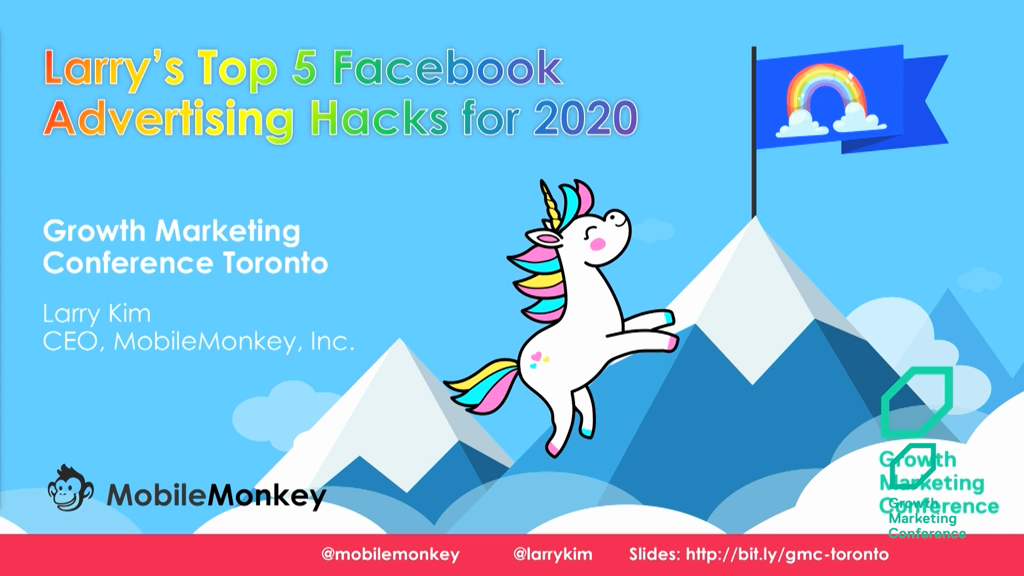 The Top 7 Facebook Ad Hacks of 2019