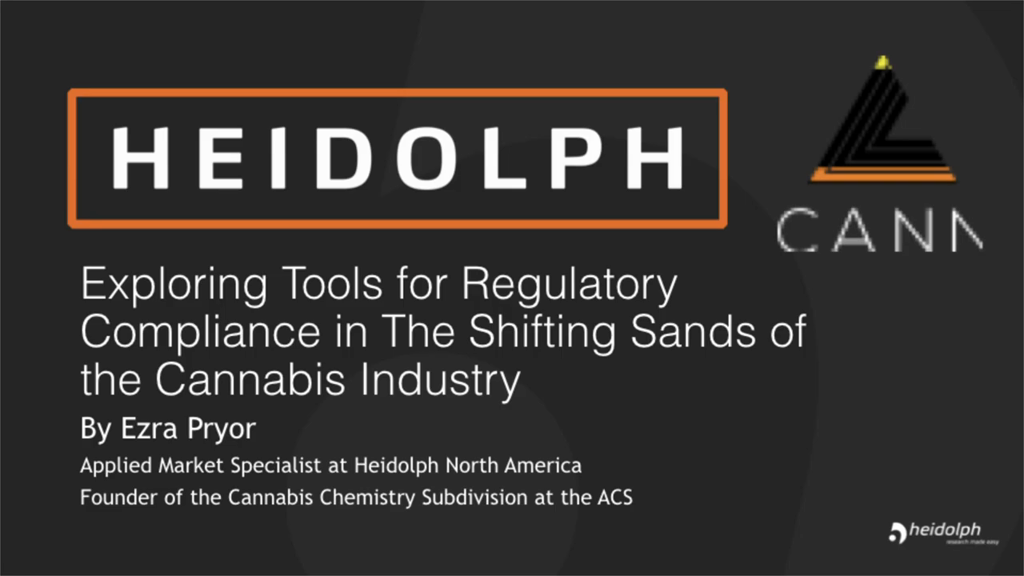 Exploring Resources for Regulatory Compliance