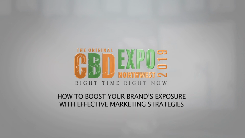 How to Boost Your Brand's Exposure with Effective Marketing Strategies