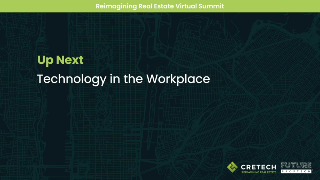 Case Study : Technology in the Workplace