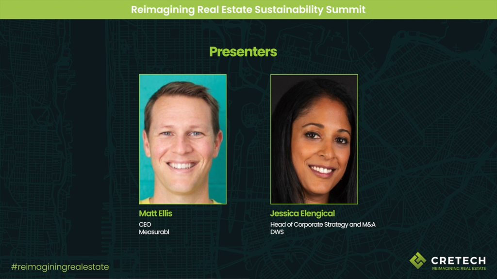 "The ESG Era: How the Transition from ""Green"" to ESG is Transforming the Real Estate Industry"